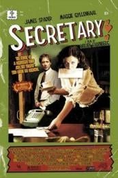 Nonton Film Secretary (2002) Subtitle Indonesia Streaming Movie Download