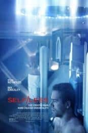 Nonton Film Self/less (2015) Subtitle Indonesia Streaming Movie Download
