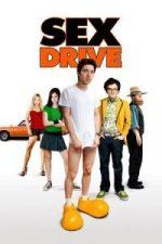 Nonton Film Sex Drive (2008) Subtitle Indonesia Streaming Movie Download