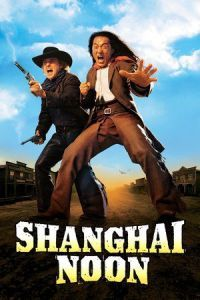 Nonton Film Shanghai Noon (2000) Subtitle Indonesia Streaming Movie Download