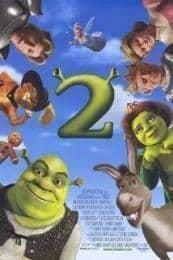 Nonton Film Shrek 2 (2004) Subtitle Indonesia Streaming Movie Download