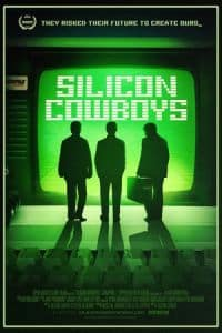 Nonton Film Silicon Cowboys (2016) Subtitle Indonesia Streaming Movie Download