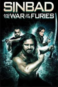 Sinbad and the War of the Furies (2016)