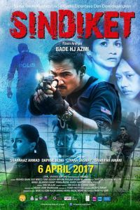 Nonton Film Sindiket (2017) [Malaysia Movie] Subtitle Indonesia Streaming Movie Download