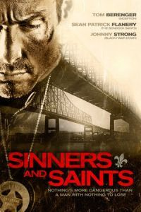 Nonton Film Sinners and Saints (2010) Subtitle Indonesia Streaming Movie Download