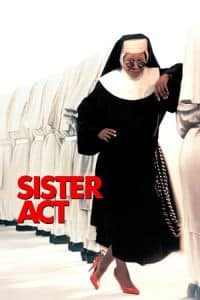 Nonton Film Sister Act (1992) Subtitle Indonesia Streaming Movie Download