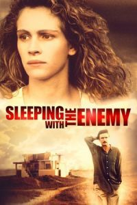 Nonton Film Sleeping with the Enemy (1991) Subtitle Indonesia Streaming Movie Download