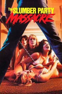 Nonton Film The Slumber Party Massacre (1982) Subtitle Indonesia Streaming Movie Download