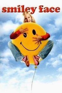 Smiley Face (2007)