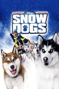 Snow Dogs(2002)