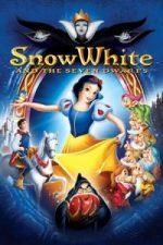 Nonton Film Snow White and the Seven Dwarfs (1937) Subtitle Indonesia Streaming Movie Download