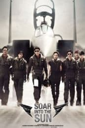Nonton Film Soar Into the Sun (2012) Subtitle Indonesia Streaming Movie Download
