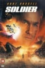 Nonton Film Soldier (1998) Subtitle Indonesia Streaming Movie Download