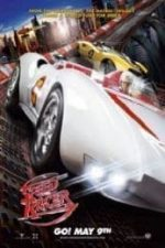 Nonton Film Speed Racer (2008) Subtitle Indonesia Streaming Movie Download