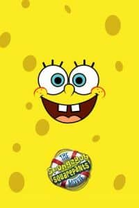 Nonton Film The SpongeBob SquarePants Movie (2004) Subtitle Indonesia Streaming Movie Download