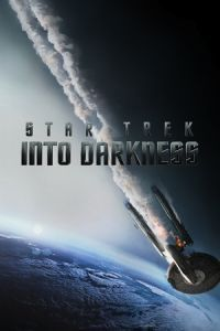 Nonton Film Star Trek Into Darkness (2013) Subtitle Indonesia Streaming Movie Download