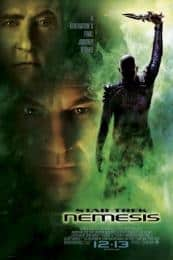 Nonton Film Star Trek: Nemesis (2002) Subtitle Indonesia Streaming Movie Download