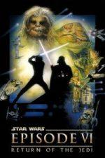 Nonton Film Star Wars: Episode VI – Return of the Jedi (1983) Subtitle Indonesia Streaming Movie Download