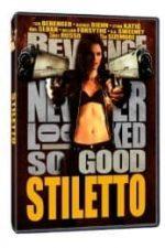 Nonton Film Stiletto (2008) Subtitle Indonesia Streaming Movie Download