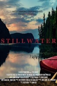 Nonton Film Stillwater (2018) Subtitle Indonesia Streaming Movie Download
