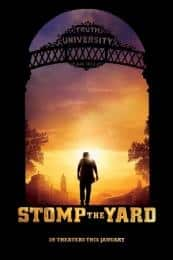 Nonton Film Stomp the Yard (2007) Subtitle Indonesia Streaming Movie Download