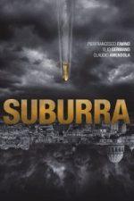 Nonton Film Suburra (2015) Subtitle Indonesia Streaming Movie Download
