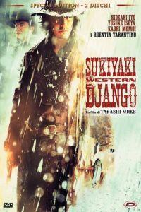 Nonton Film Sukiyaki Western Django (2007) Subtitle Indonesia Streaming Movie Download