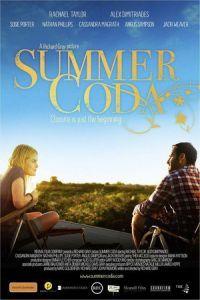 Summer Coda (2010)
