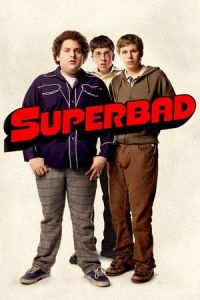 Nonton Film Superbad (2007) Subtitle Indonesia Streaming Movie Download