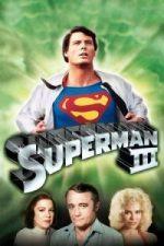 Nonton Film Superman III (1983) Subtitle Indonesia Streaming Movie Download