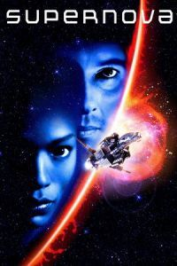 Nonton Film Supernova (2000) Subtitle Indonesia Streaming Movie Download