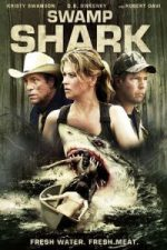 Nonton Film Swamp Shark (2011) Subtitle Indonesia Streaming Movie Download