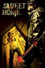 Nonton Film Sweet Home (2015) Subtitle Indonesia Streaming Movie Download
