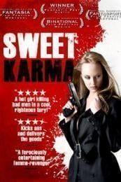 Sweet Karma (2009)