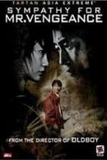 Nonton Film Sympathy for Mr. Vengeance (2002) Subtitle Indonesia Streaming Movie Download