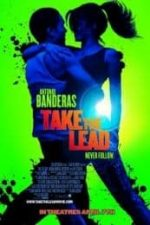 Nonton Film Take the Lead (2006) Subtitle Indonesia Streaming Movie Download