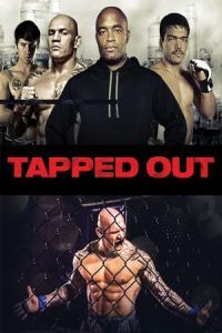Nonton Film Tapped Out (2014) Subtitle Indonesia Streaming Movie Download