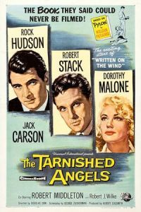 Nonton Film The Tarnished Angels (1957) Subtitle Indonesia Streaming Movie Download