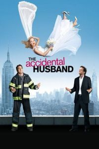 The Accidental Husband (2008)
