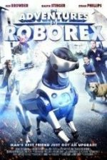 Nonton Film The Adventures of RoboRex (2014) Subtitle Indonesia Streaming Movie Download
