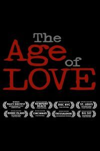 Nonton Film The Age of Love (2014) Subtitle Indonesia Streaming Movie Download