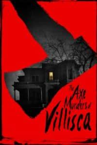 The Axe Murders of Villisca (2017)