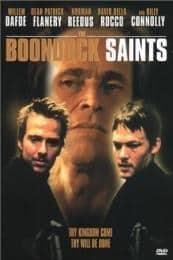 The Boondock Saints (1999)