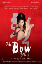 Nonton Film The Bow (2005) Subtitle Indonesia Streaming Movie Download