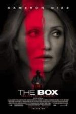 Nonton Film The Box (2009) Subtitle Indonesia Streaming Movie Download
