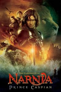 Nonton Film The Chronicles of Narnia: Prince Caspian (2008) Subtitle Indonesia Streaming Movie Download
