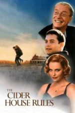 Nonton Film The Cider House Rules (1999) Subtitle Indonesia Streaming Movie Download