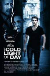 Nonton Film The Cold Light of Day (2012) Subtitle Indonesia Streaming Movie Download