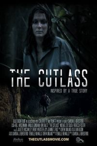 Nonton Film The Cutlass (2017) Subtitle Indonesia Streaming Movie Download