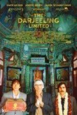 Nonton Film » The Darjeeling Limited (2007) Film Streaming ...